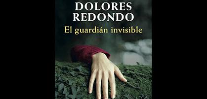 Imagen Posts Ínsula literaria
