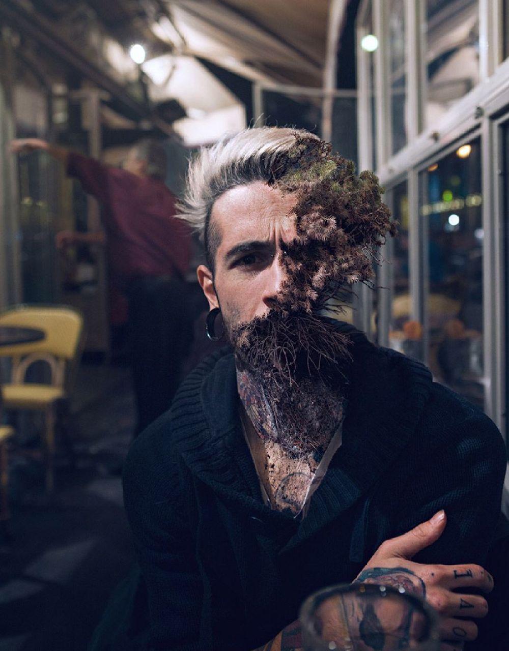 Treebeard (5)