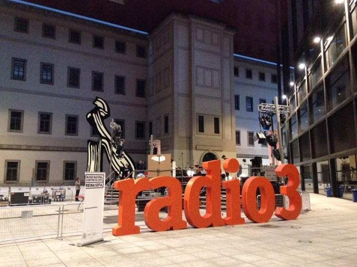radio3-dia-internacional-museos-2017