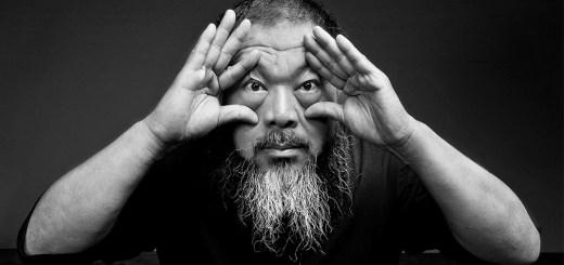 Imagen de Facebook Ai Weiwei