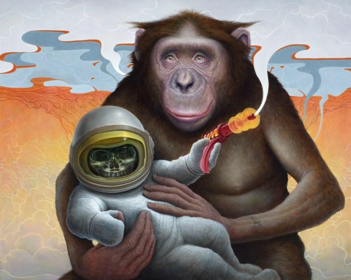 Bonobo6_Trinity