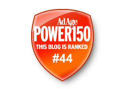 http://adage.com/power150/