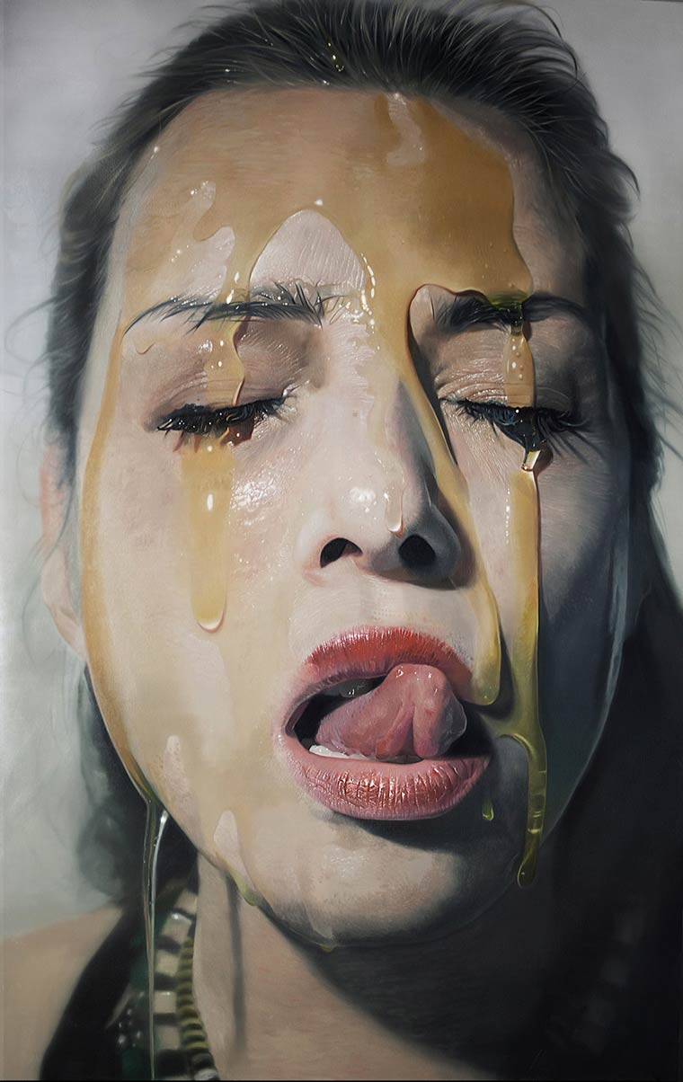 Mike-Dargas-paintings-1