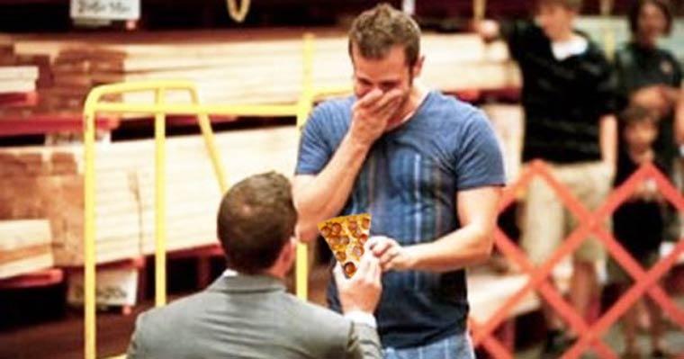 Pizza-Proposal-3