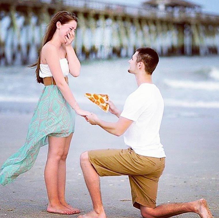 Pizza-Proposal-8