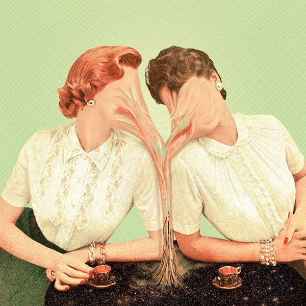 Collage-Illustrations-by-Pierre-Schmidt-18-600x599