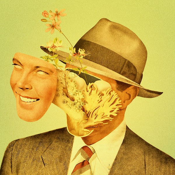 Collage-Illustrations-by-Pierre-Schmidt-4-600x600