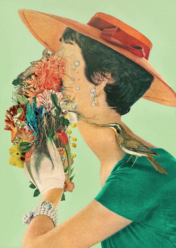 Collage-Illustrations-by-Pierre-Schmidt-6-600x848
