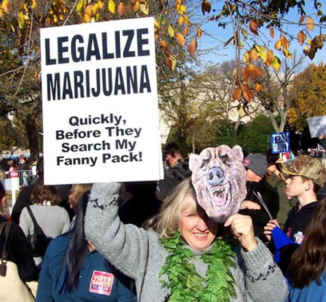 legalize-marijuana-quickly