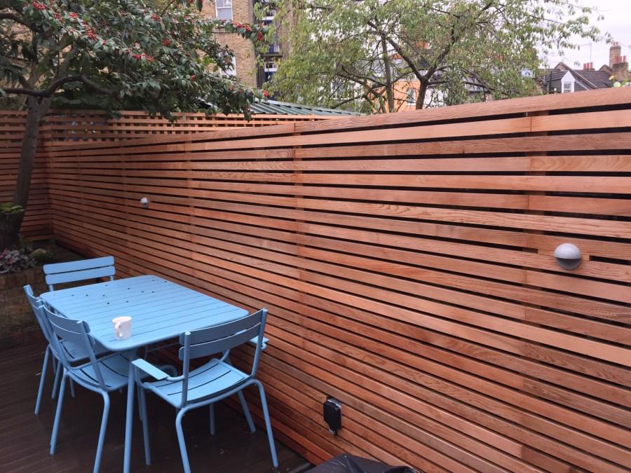 garden design in highbury, london (5)