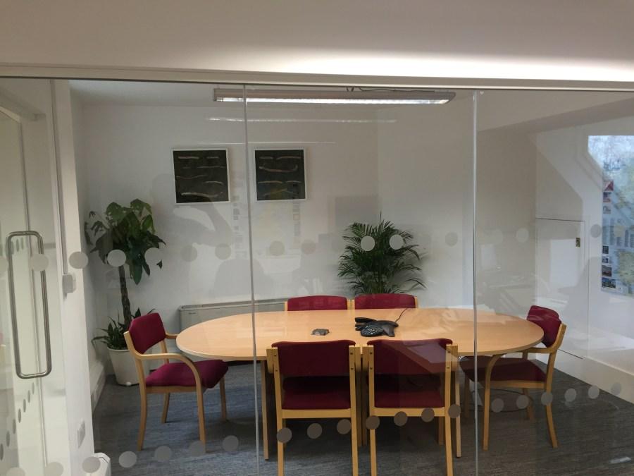 office plants in london - ost (5)