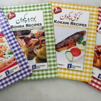 What's cooking in a Bohra kitchen?
