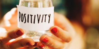 choosing-to-thrive-part-2