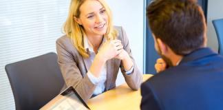 powerful habits of super persuasive people