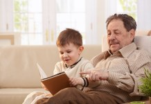 HOW-DO-BOOKS-POSITIVELY-AFFECT-YOUR-CHILDREN
