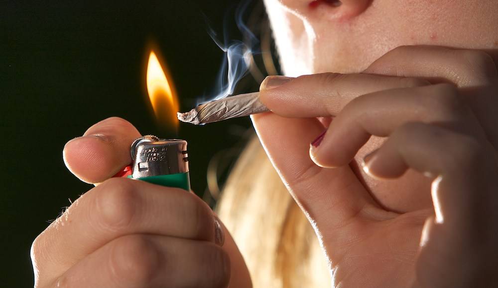 8 Simple Hacks to Help You Quit Smoking, quit smoking