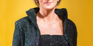 ALL-YOU-NEED-TO-KNOW-ABOUT-PRINCESS DIANA