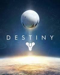 Destiny1.min