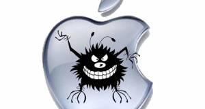 mac-malware-1