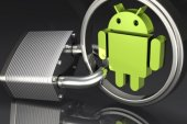 Why You Should Encrypt Your Android Device