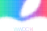 What We Believe Apple Will Announce At It's WWDC