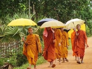 hairharalaya meditation retreat center