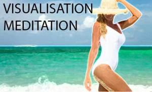 visualtisation-meditation-online-course