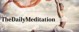 free online meditation course