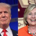 Trump, 70, Subtly Plays the Age Card Against Frail Hillary, 68