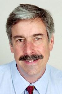 Thomas Baden Jr.