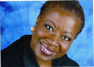 Cheryl L. Jamison