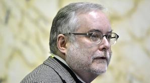 Warren Deschenaux