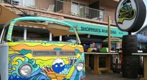Judge orders cancellation of 'Shorebilly' trademark