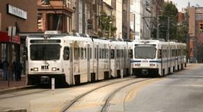 Transit agencies respond to social media rage
