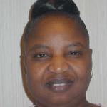 Olorunfemi, Eunice KESWICK