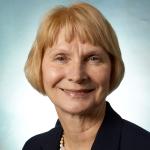 Poisker, Karen PENINSULA REGIONAL MEDICAL CENTER