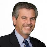 Brian S. Goodman