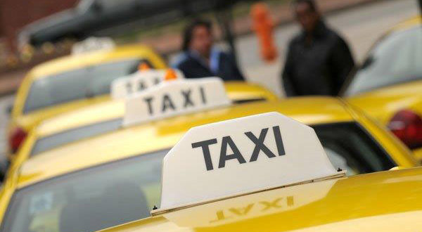 PSC orders Baltimore cabs to accept credit cards