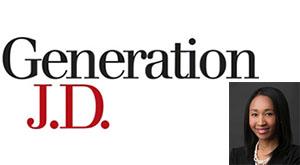 generation-jd-alicia gipe