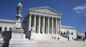 Supreme Court voids routine police check of hotel registries