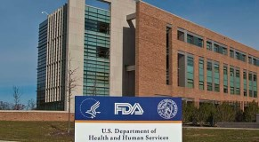 FDA approves Baltimore company's pills for liver disorders