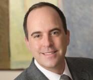 Michael Fellerman | Shulman Rogers
