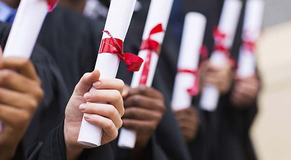 Study: White Republicans, Christians underrepresented on law school faculties