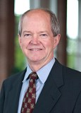 Bowling named interim president at Frostburg