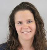 Wendy Hildebrand | RUPPERT LANDSCAPE