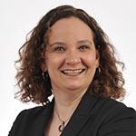 Meredith N. Larson | OBER | KALER