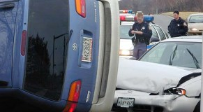 Underinsured motorist settlements require prior consent, court rules