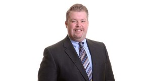 Blankenship new Daily Record advertising director