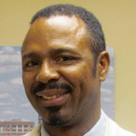 Chris Charles | BERKSHIRE HATHAWAY