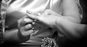 Maryland-based WeddingWire buys GayWeddings.com